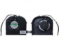 Система охлаждения (Fan), для ноутбука  Acer Aspire 3810 / 3810T