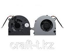 Система охлаждения (Fan), для ноутбука Acer Aspire 4736Z