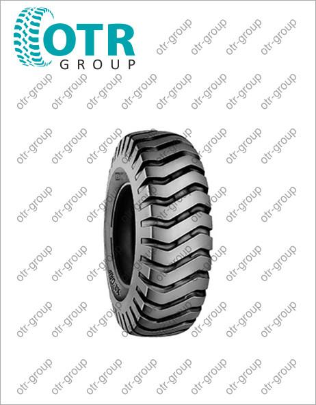 Шина 20.5-25 BKT XL GRIP 20PR