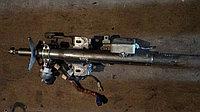 Замок зажигания Subaru Lancaster (BH9)