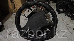 Рулевое колесо Toyota Camry (SV33)