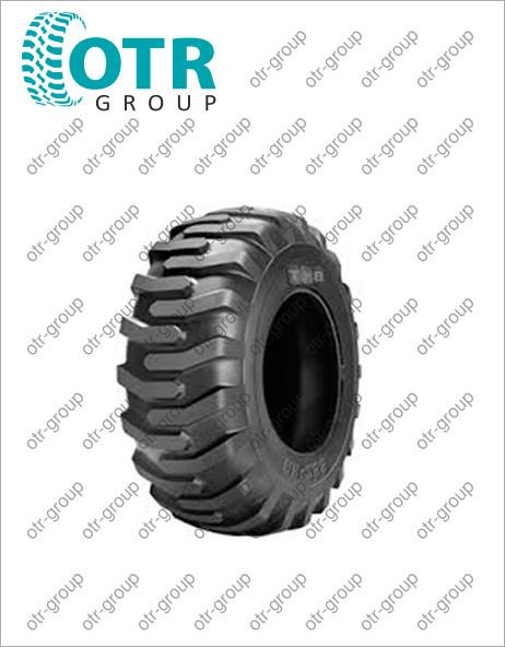 Шина 23.5-25 BKT GR-288 20PR