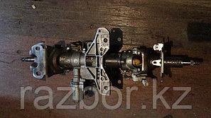 Рулевая колонка Toyota Camry (40)