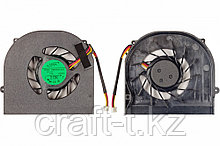 Система охлаждения (Fan), для ноутбука Acer Aspire 5235