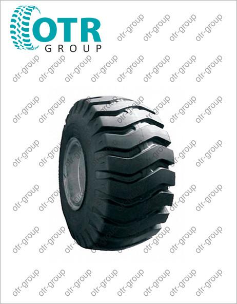 Шина 23.5-25 BKT LOADER GRIP L3 20PR