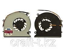 Система охлаждения (Fan), для ноутбука  Acer Aspire 5520
