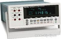 DMM4020, Мультиметр цифровой прецизионный (Госреестр)