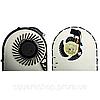 Система охлаждения (Fan), для ноутбука  Acer Aspire 5560G