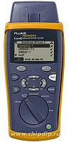 CIQ-IDK57, Набор идентификаторов для CableIQ №5-7