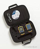 MS2-FTK, Тестер проверки медных и оптоволоконных кабелей
