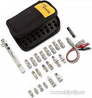 PTNX8-DLX, Генератор тонового сигнала (комплект)