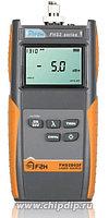 GRW-FHS2D02F, Источник лазерного излучения FHS2D02F, 1310/1550 нм, -5 дБм, код определения длины волны
