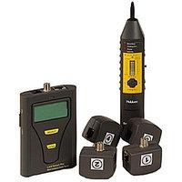 HB-256003PK, Кабельный тестер LANsmart PRO KIT