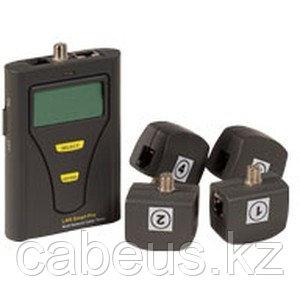 HB-256003PRO, Кабельный тестер LANsmart PRO
