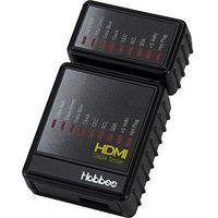 HB-E-851, Кабельный тестер HDMI E-851