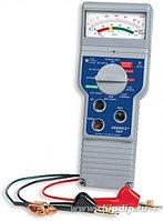TR-1137-5000 , Кабельный прибор Sidekick T&N