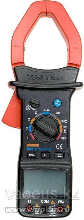 M9912, Клещи токовые