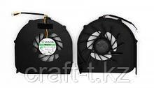 Система охлаждения (Fan), для ноутбука  Acer Aspire 5740G
