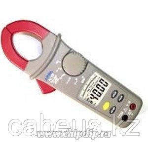 APPA A11R, Клещи токовые AC (Госреестр)