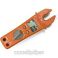 APPA A5, Клещи токовые AC