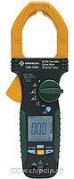 GT-CM-1560, Greenlee CM-1560 - токовые клещи