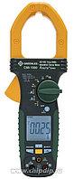 GT-CMI-1000, Greenlee CMI-1000 - промышленные токовые клещи
