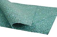 Рулонные резиновые покрытия Fitness-90