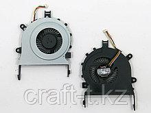 Система охлаждения (Fan), для ноутбука   Acer Aspire 5820T V.2