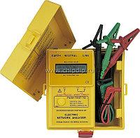 1824 LP, Измеритель электрических цепей