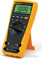 Fluke 179 EGFID, Мультиметр цифровой