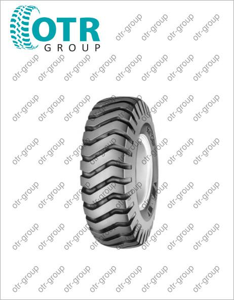 Шина 26.5-25 BKT XL GRIP 32PR