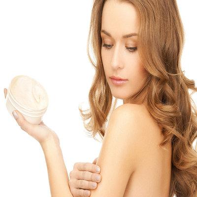 Женские крема