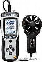 DT-8897 Дифференциальный манометр