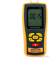 МЕГЕОН 51010, Дифференциальный манометр