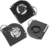 Система охлаждения (Fan), для ноутбука  Acer Aspire 5930G