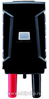 0590 0002, Адаптер термопар Типа - K, для Testo 760-2, 760-3