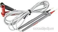 34133A, Комплект прецизионных измерительных щупов, Keysight Technologies (CША)