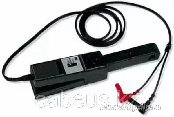 34134A, Измерительный щуп, 2-х проводной, Keysight Technologies (США)