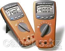 APPA 82R, Мультиметр цифровой (Госреестр)