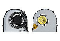 Система охлаждения (Fan), для ноутбука   Acer Aspire E1-422