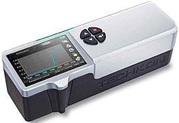 Денситометр-спектрофотометр TECHKON SpectroDENS