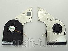 Система охлаждения (Fan), для ноутбука  Acer Aspire E1-510