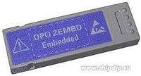 DPO2EMBD, Модуль анализа, декодирования и синхронизации последовательных шин данных I2C и SPI