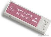 MDO3AERO, Модуль анализа и запуска по сигналам последовательных шин