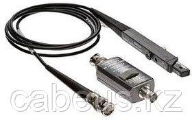 P6022, Пробник токовый (AC) 935 Гц - 120 МГц (Госреестр)