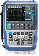 """RTH-B1, Опция """"Смешанные сигналы 250 МГц"""" для RTH"""