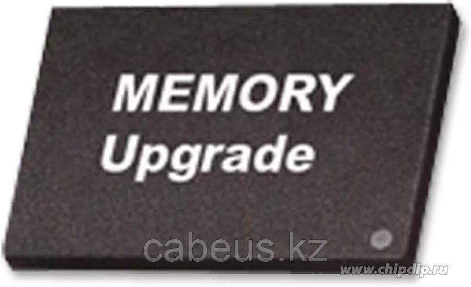 DSOX2MEMUP, Память 1 Мвыб, Keysight Technologies (США)