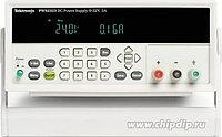 PWS2323, Источник питания, 0-32В 0-3А