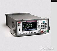 2280S-32-6, Источник питания программируемый, 0-32В 0-6А 192Вт