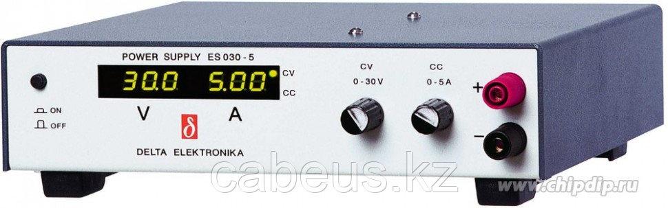 ES 0300-0.45, Источник питания, 300В, 0.45А, 150Вт